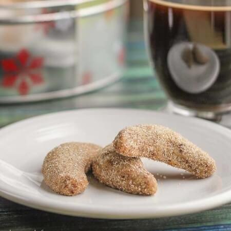 Cinnamon-Sugar-Espresso-Chifferi-5-(1-of-1)