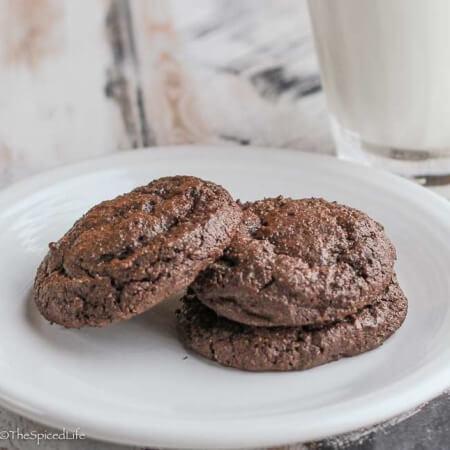 Chocolate-Buckwheat-Cookies-5-(1-of-1)