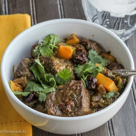 Parsi-Beef-Stew-with-Dried-Cherries,-Kale-and-Mango-17-(1-of-1)