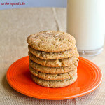 Maple Doodles: #CookiesForKidsCancer