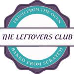 leftovers-logo1