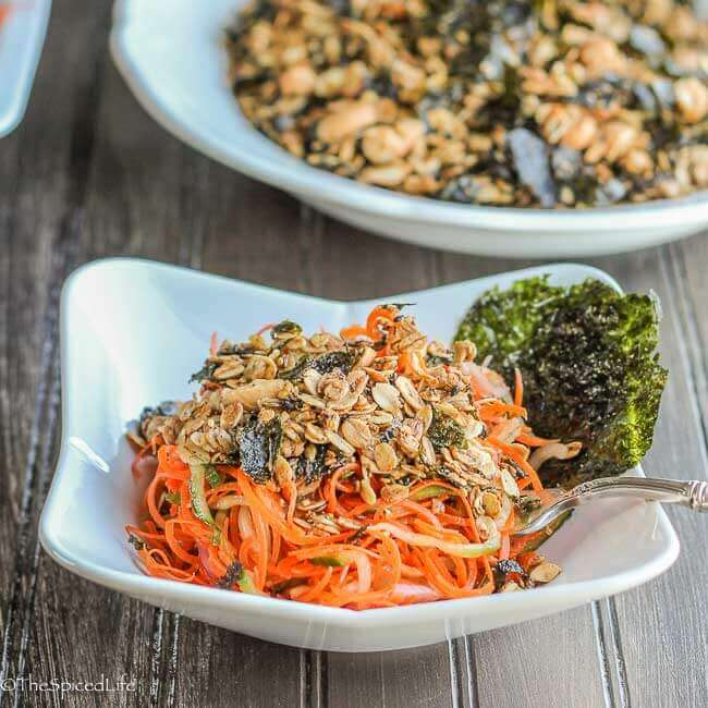 Japanese-Inspired-Carrot-Salad-with-Nori-Granola-9-(1-of-1)
